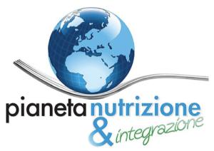 Pianeta-nutrizione-e-integrazione