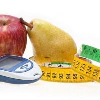 incontro sul diabete