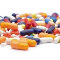 intolleranza ai farmaci