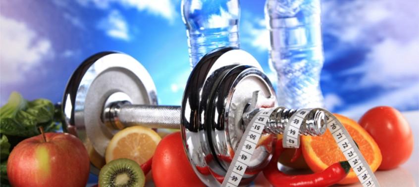 salute_alimentazione