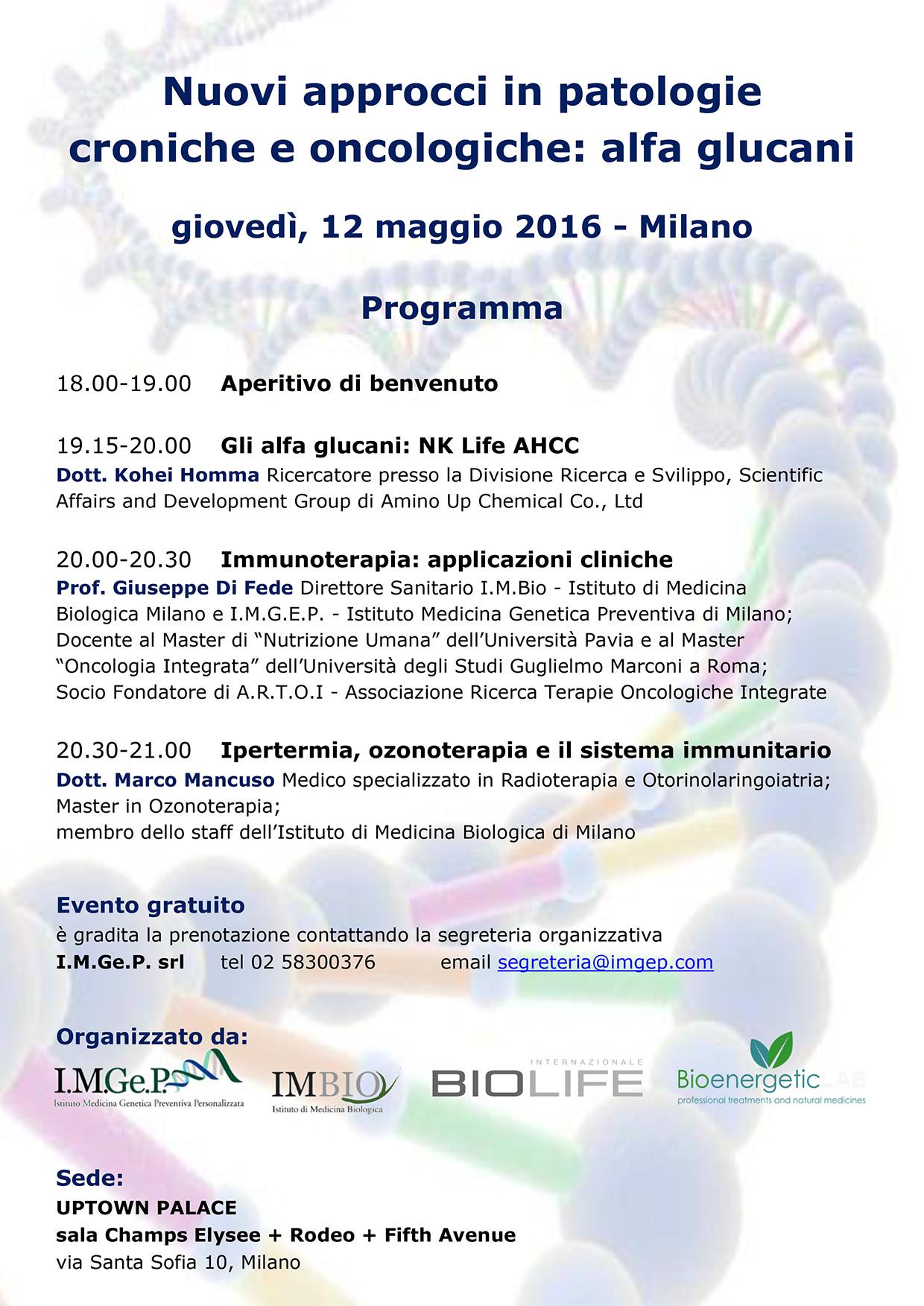 2016_05_12 Milano - Copia