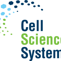 cell-science-systems-logo