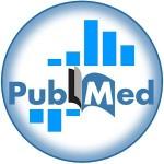 pubmed_