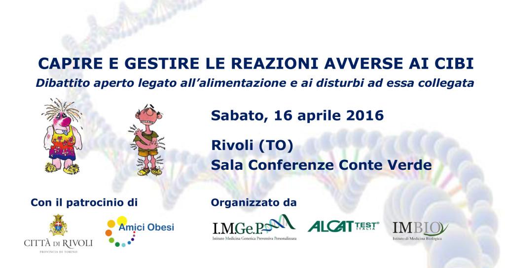 CORSO-REAZIONI-AVVERSE-16-aprile-2016-RIVOLI-1-1024x543.jpg